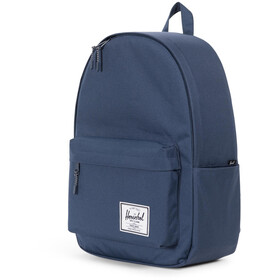Herschel Classic XL rugzak blauw